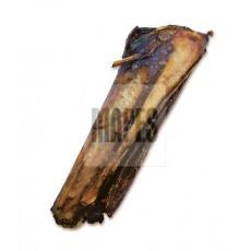 Sušená Hovädzia kosť 1 ks