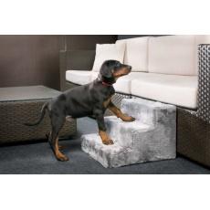 Karlie Schody pro psa Easy Step Dog 43x41x29cm