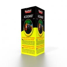 Benefeed Acidomid D 500 ml hydina