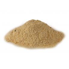 BOCUS Kukurričný šrot 10kg