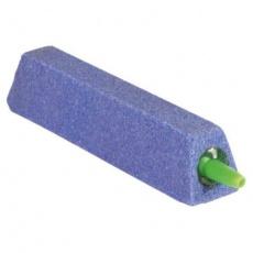 Vzduchovací kámen modrý 100mm TRIXIE - DOPRODEJ