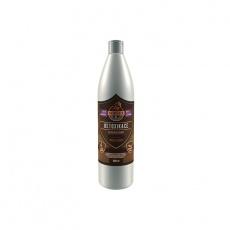 Sirup Detoxikácia pre kone 1000 ml