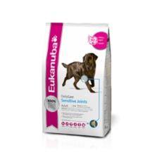 Eukanuba Dog DC Sensitive Joints 2,5 kg