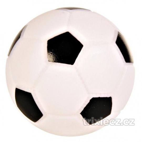 TRIXIE Fotbalová lopta  6 cm