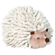 Plyšový ježek velký 17 cm