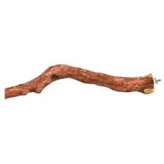 Bidýlko přírodní liána 45 cm/25-50 mm