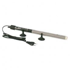 Aqua Pro akvarijní topení, AH 302, 100 W - TRIXIE - DOPRODEJ (RP 2,90 Kč)