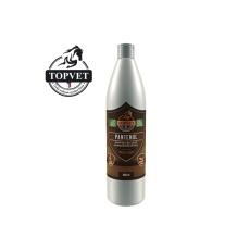 Topvet Panthenol šampón 1000 ml