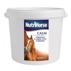Nutri Horse Calm 3 kg