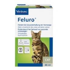 Feluro pre mačky 60ml