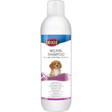 Welpen šampon 1 l  TRIXIE  - pro štěňata