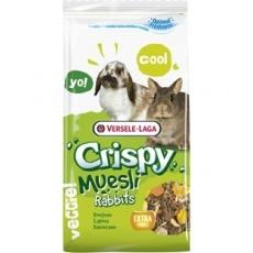 Versele Laga Crispy Muesli Rabbits 1 kg