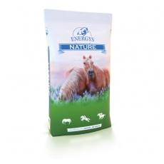 Energy´s Nature Vojtěškové granule 25 kg