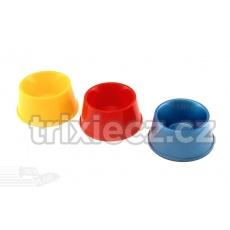 Miska SUM PLAST pro hlodavce 7 cm