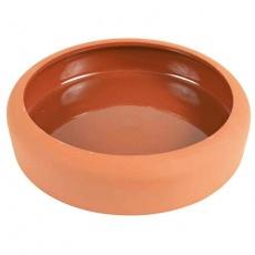 Keramická miska pro králíky 600ml/19cm TRIXIE