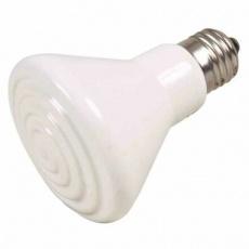 Ceramic Infrared Heat Emitter 150 W - DOPRODEJ