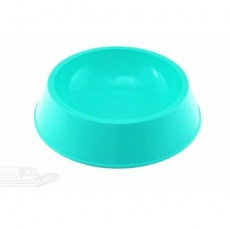 Miska SUM PLAST  14cm/0,2L