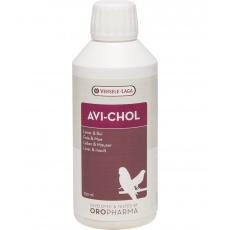 Versele Laga OROPHARMA Avi-Chol 250 ml