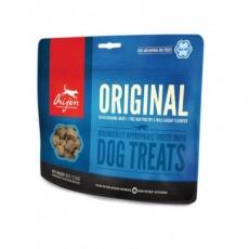 Orijen Dog F-D Original Treats 42,5 g
