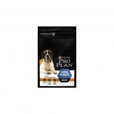 ProPlan MO Dog Opti Digest Adult Large Robust Sensitive digestion jahňa 14 kg