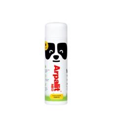 Šampón Arpalit Neo hypoalergénny 250 ml