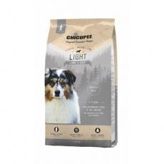 CHICOPEE CLASSIC NATURE LIGHT LAMB-RICE 2 kg - DOPRODEJ