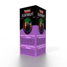 Benefeed Elektrolyt H holuby 1 l