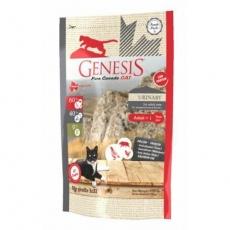 GENESIS Pure Canada My Gentle Hill Urinary Cat 340 g - DOPRODEJ