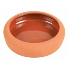 Keramická miska pro křečka 125ml/10cm TRIXIE