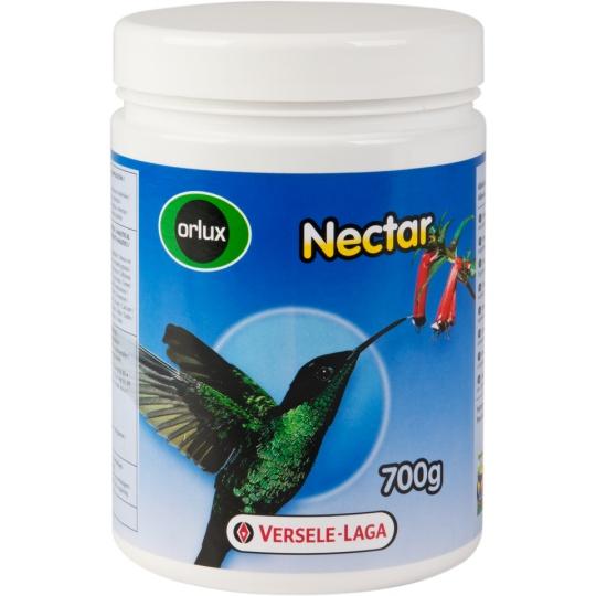 Versele Laga ORLUX Nectar 700 g