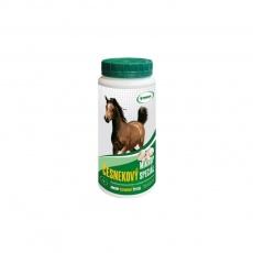 MIKROP Horse Cesnakový špeciál 1 kg
