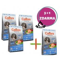 Calibra Premium  Adult 3 kg