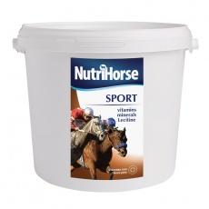 Nutri Horse Sport 10 kg