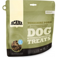 Acana Treats Yorkshire Pork 35 g
