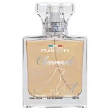 Francodex Parfém CHARMANT pre psy 50ml