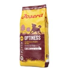 Josera Adult OPTINESS 15 kg