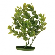 Akvarijni plastové rostliny TRIXIE - malé 17cm - DOPRODEJ