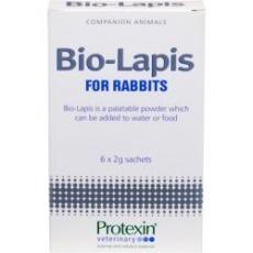 Protexin Bio Lapis plv 6x2 g