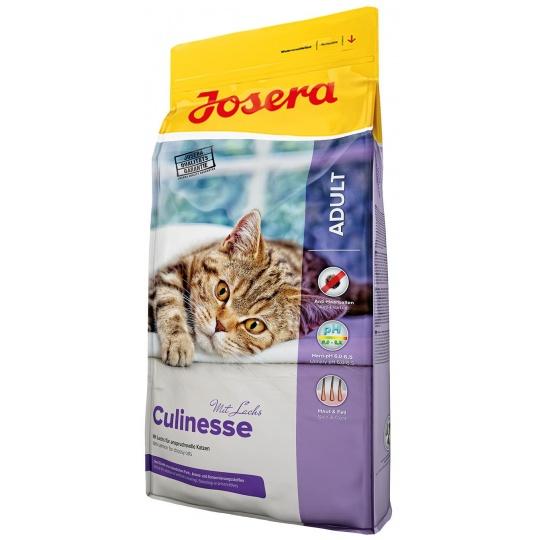 Josera Cat CULINESSE 400 g