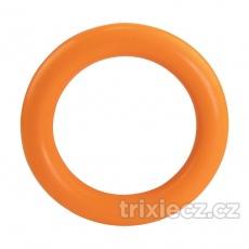 Gumový krúžok ø 15cm, TPR, HipHop