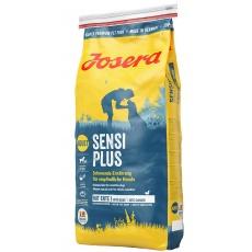 Josera SENSI Plus ADULT 15kg