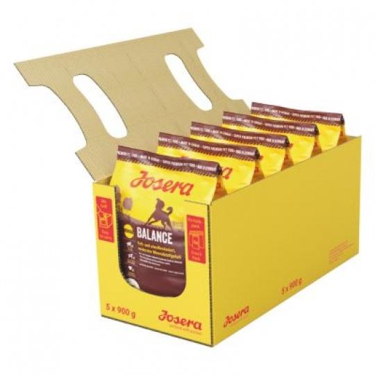 Josera Balance SENIOR 900 g