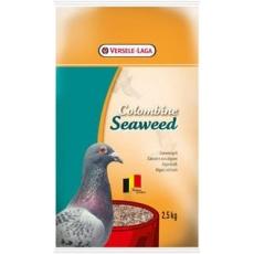 Versele Laga COLOMBINE Seaweed 2,5 kg