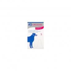 Orozyme Canine enzymatické plátky S 224g