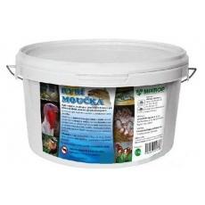 Mikrop Rybia múčka 2 kg