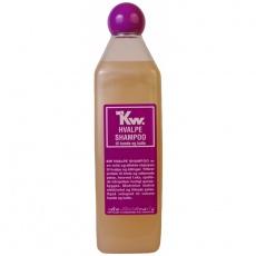 Kw Proteinový šampón pre mláďatá 250 ml