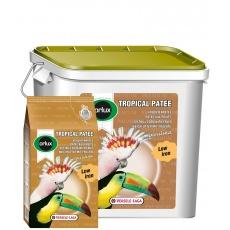 Versele Laga Orlux Tropical Patee Premium 5 kg