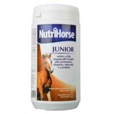 Canvit Nutri Horse Junior pre kone 1 kg
