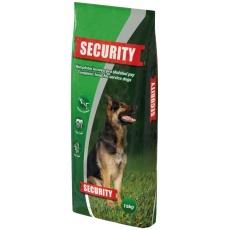 Aport Security 15kg