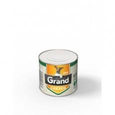 Grand Deluxe 100% Kuracie Junior 6 x 400 g